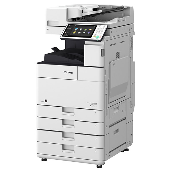 Canon imageRUNNER ADVANCE C3330i - Managed Print Services London